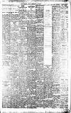 Coventry Evening Telegraph Saturday 01 February 1919 Page 3