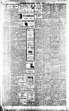 Coventry Evening Telegraph Saturday 01 February 1919 Page 4