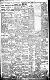 Coventry Evening Telegraph Thursday 01 January 1920 Page 3