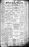 Coventry Evening Telegraph Thursday 01 January 1920 Page 5