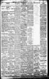 Coventry Evening Telegraph Thursday 01 January 1920 Page 6