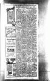 Coventry Evening Telegraph Friday 03 June 1921 Page 4