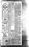 Coventry Evening Telegraph Friday 03 June 1921 Page 5