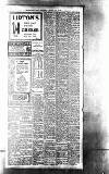 Coventry Evening Telegraph Friday 03 June 1921 Page 6