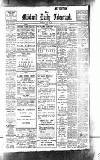 Coventry Evening Telegraph Monday 06 June 1921 Page 1