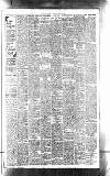 Coventry Evening Telegraph Monday 06 June 1921 Page 2