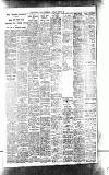 Coventry Evening Telegraph Monday 06 June 1921 Page 3