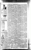 Coventry Evening Telegraph Tuesday 07 June 1921 Page 2