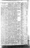 Coventry Evening Telegraph Tuesday 07 June 1921 Page 3