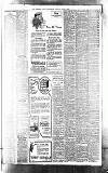 Coventry Evening Telegraph Tuesday 07 June 1921 Page 4