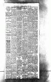 Coventry Evening Telegraph Saturday 11 June 1921 Page 2