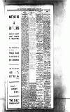 Coventry Evening Telegraph Saturday 11 June 1921 Page 5
