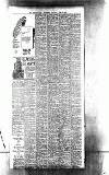 Coventry Evening Telegraph Saturday 11 June 1921 Page 6