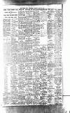 Coventry Evening Telegraph Thursday 16 June 1921 Page 3