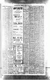 Coventry Evening Telegraph Thursday 16 June 1921 Page 4