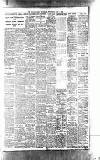 Coventry Evening Telegraph Wednesday 22 June 1921 Page 3