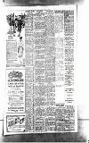 Coventry Evening Telegraph Friday 24 June 1921 Page 5