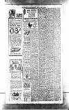 Coventry Evening Telegraph Friday 24 June 1921 Page 6
