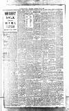 Coventry Evening Telegraph Wednesday 29 June 1921 Page 2
