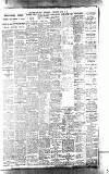 Coventry Evening Telegraph Wednesday 29 June 1921 Page 3