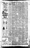 Coventry Evening Telegraph Monday 02 July 1923 Page 2