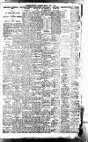 Coventry Evening Telegraph Monday 02 July 1923 Page 3