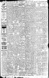 Coventry Evening Telegraph Monday 04 January 1926 Page 2
