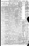 Coventry Evening Telegraph Monday 04 January 1926 Page 3