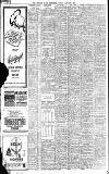 Coventry Evening Telegraph Monday 04 January 1926 Page 4