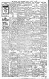 Coventry Evening Telegraph Monday 11 January 1926 Page 2