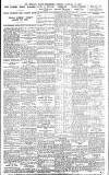 Coventry Evening Telegraph Monday 11 January 1926 Page 3