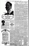 Coventry Evening Telegraph Monday 11 January 1926 Page 4
