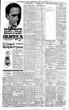 Coventry Evening Telegraph Monday 11 January 1926 Page 5