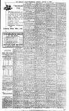 Coventry Evening Telegraph Monday 11 January 1926 Page 6