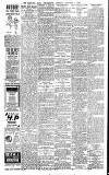 Coventry Evening Telegraph Tuesday 12 January 1926 Page 2