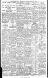 Coventry Evening Telegraph Tuesday 12 January 1926 Page 3