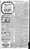 Coventry Evening Telegraph Tuesday 12 January 1926 Page 4