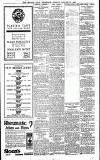 Coventry Evening Telegraph Tuesday 12 January 1926 Page 5