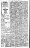 Coventry Evening Telegraph Tuesday 12 January 1926 Page 6