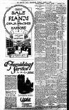 Coventry Evening Telegraph Tuesday 02 March 1926 Page 4