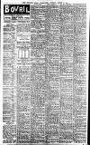 Coventry Evening Telegraph Tuesday 02 March 1926 Page 6