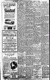 Coventry Evening Telegraph Wednesday 03 March 1926 Page 2