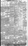 Coventry Evening Telegraph Wednesday 03 March 1926 Page 3
