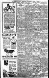 Coventry Evening Telegraph Wednesday 03 March 1926 Page 4
