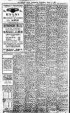 Coventry Evening Telegraph Wednesday 03 March 1926 Page 6