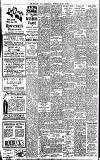 Coventry Evening Telegraph Thursday 04 March 1926 Page 2