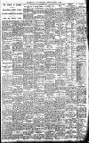 Coventry Evening Telegraph Thursday 04 March 1926 Page 3