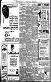 Coventry Evening Telegraph Thursday 04 March 1926 Page 4