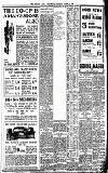 Coventry Evening Telegraph Thursday 04 March 1926 Page 5