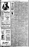 Coventry Evening Telegraph Thursday 04 March 1926 Page 6